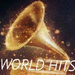 Мировые Хиты / World Hits
