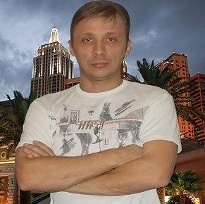 Сергей Грищук